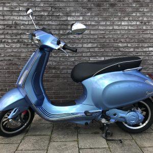 Goede Scooter Centrum Ypenburg   Nieuw, gebruikt en reparaties SL-09